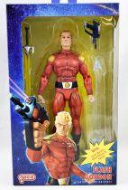 Defenders of the Earth - NECA - #02 Flash Gordon