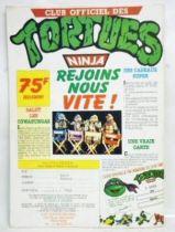 Denver le dernier dinosaure - Edition de Tournon - Le journal de Denver n°20