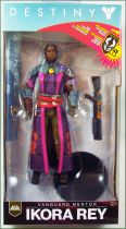 "Destiny 2  - McFarlane Toys - Vanguard Mentor Ikora Rey - 6\"" scale action-figure"