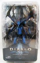 Diablo III - NECA - Shadow of Diablo