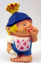 Die Klexe - Figurine PVC Schleich 1985 - Flops