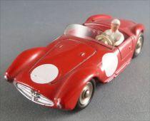 Dinky Toys France 22A Maserati sans Boite