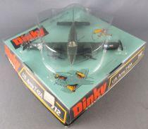 Dinky Toys GB 712 Avion US Army T 42A Neuf Boite 1