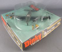 Dinky Toys GB 712 Avion US Army T 42A Neuf Boite 2
