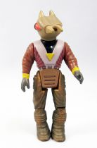Dino Riders - Action-Figure - Termite (loose)