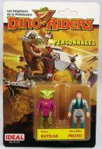 dino_riders_serie_1__rattlar___proto___ideal