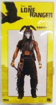 Disney\'s The Lone Ranger - Tonto - NECA