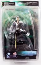 Dissidia Final Fantasy - Figurine Trading Arts - Sephiroth (from FF VII)