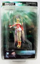 Dissidia Final Fantasy - Figurine Trading Arts - Tina Branford (from FF VI)