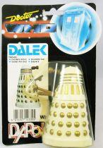 Doctor Who - Dapol - Dalek