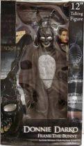 Donnie Darko - Frank the Bunny - 12\'\' talking figure - NECA