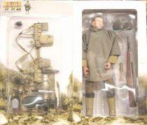 Dragon Models - SCOTT 4th Infantry Div. Operation \'\'Cobra\'\' 1944