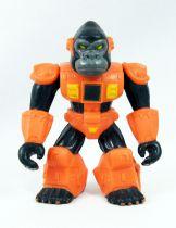 Dragonautes (Battle Beasts) - N°13 Gargantuan Gorilla (loose sans arme)