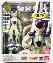 Dragonball - Bandai S.H.Figuarts - Freezer