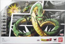 Dragonball - Bandai S.H.Figuarts - Shenron