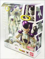 Dragonball Z - Bandai S.H.Figuarts - Freezer