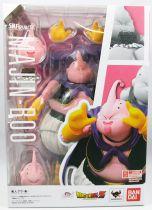 Dragonball Z - Bandai S.H.Figuarts - Majin-Boo