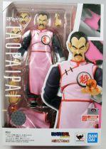 Dragonball Z - Bandai S.H.Figuarts - Tao Pai Pai
