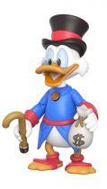 Duck Tales - Funko - Scrooge McDuck