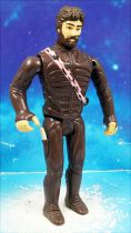 DUNE - LJN Action Figure - Stilgar The Fremen (loose)