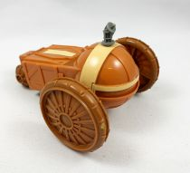 DUNE - LJN Vehicle - Rough Riders Sand Roller (loose)