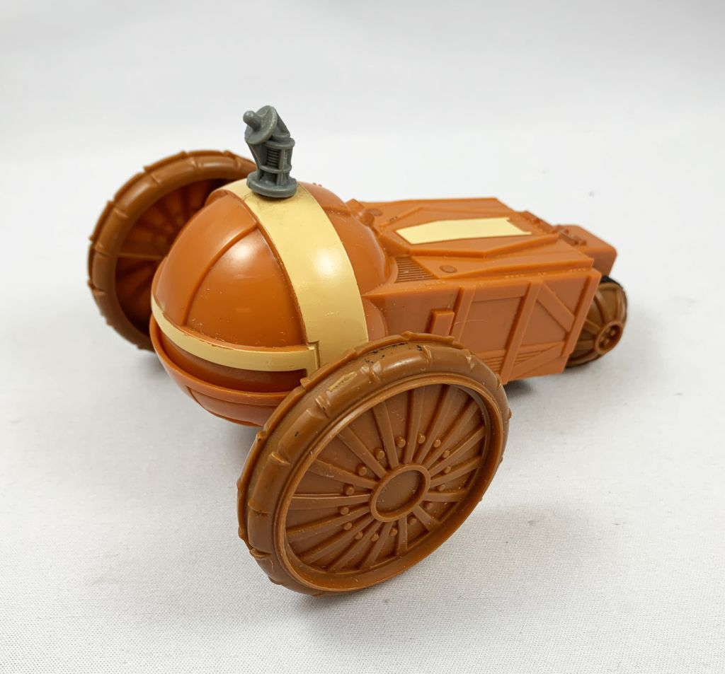 DUNE - LJN Véhicule - Rough Riders Sand Roller (occasion)