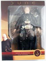 DUNE - McFarlane Toys - Baron Harkonnen