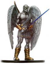 Dungeons & Dragons (D&D) Miniatures (Blood War) - Wizards - Solar