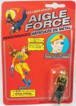 aigle_force___mego_ideal___captain_eagle_capitaine_aigle