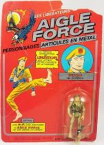 aigle_force___mego_ideal___kayo__kenzo_