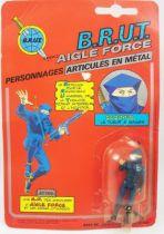 aigle_force___mego_ideal___savitar_scorpio