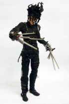 Edward Scissorhands - Movie Maniacs 3 - McFarlane Toys (loose)