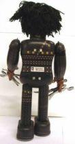 Edward Scissorhands - Tin Toy - Medicom