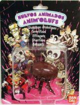 Egg Monster Beatle (mint on card)