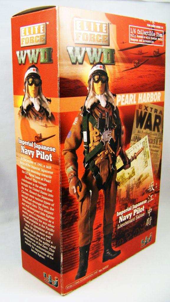 elite_force_wwii___pearl_harbor_imperial_japanese_navy_pilot___lieutenant_sakae_02