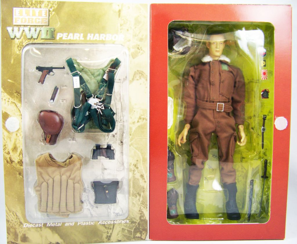 elite_force_wwii___pearl_harbor_imperial_japanese_navy_pilot___lieutenant_sakae_04