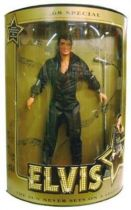 Elvis Presley - Hasbro Commemorative Collection - \'68 Special
