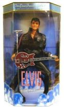 Elvis Presley - Mattel Elvis Presley Collection - \'68 Television Special