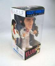 Elvis Presley (Aloha from Hawai) - Wacky Wobbler - Funko