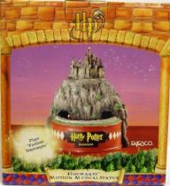 Enesco - Hogwarts Motion Musical Statue