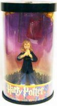 Enesco - Mini Figurine with Story Scope - Hermione Granger