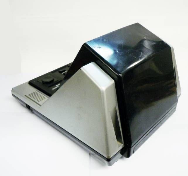 Epoch - Table Top - Astro Thunder 7