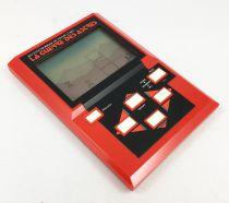 Epoch (ITMC) - Handheld Game Panorama Size - La Guerre des Astres (en boite)