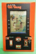 Epoch (ITMC) - Handheld Game Panorama Size - Oil Gang (en boite)