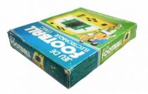 Epoch (ITMC) - Table Top - Football (Exciting Soccer Game) Loose in Box