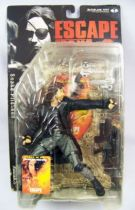 Escape from L.A. - McFarlane Toys - Snake Plissken (Movie Maniacs 3) 01