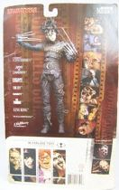 Escape from L.A. - McFarlane Toys - Snake Plissken (Movie Maniacs 3) 02
