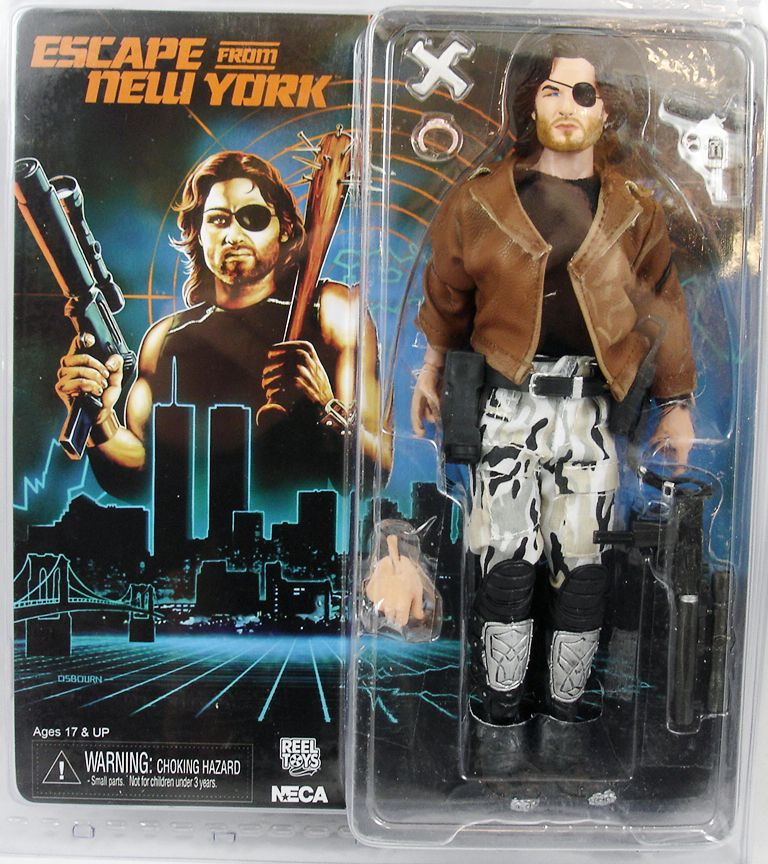 escape_from_new_york_1997___neca___snake_plissken___figurine_20cm