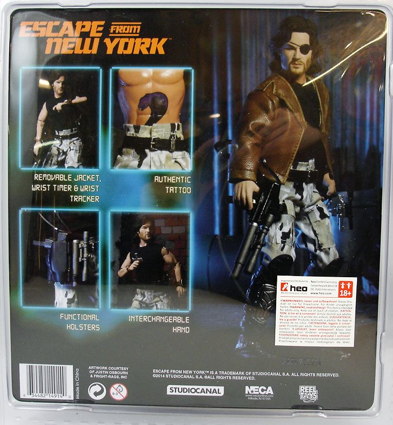 escape_from_new_york_1997___neca___snake_plissken___figurine_20cm__1_