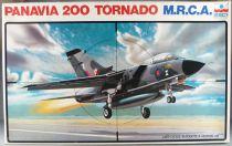 ESCI - Réf 4003 Avion Chasse Panavia 200 Tornado M.R.C.A. 1/48 Neuf Boite